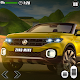 Offroad Hill Car Convertible Driver 2018 (game)