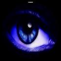 Psychic Numerology icon