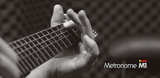 Metronome M1 - Apps on Google Play