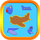 Kids Puzzles (game)