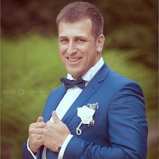 ช่างภาพงานแต่งงาน Dmitriy Kosterev (fotomargana) ภาพเมื่อ 29.02.2016
