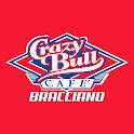 Crazy Bull Bracciano icon