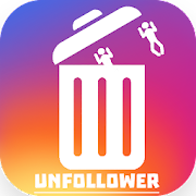 Unfollower for Instagram