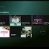 Spotify Music - for Android TV v1.3.1 [Mod]