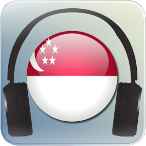 Radio Singapore download