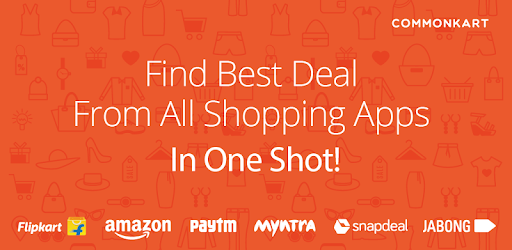 Now with 2Gud! Best all in one shopping app! Search all online stores in 1 Shot