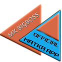 Gameji SattaMatka Tricks icon
