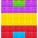 Domino Tap icon