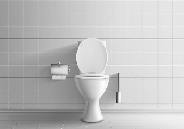 نصب سرویس بهداشتی در شیراز 2