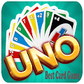 Uno Best Card Game