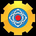 NCTMobile icon