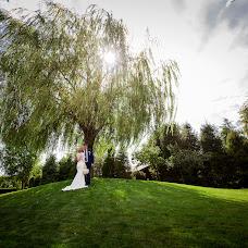 Wedding photographer Yana Belaya (113Yana). Photo of 10.05.2017