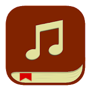App Icon for Harpa Cristã Cantada App in Czech Republic Google Play Store