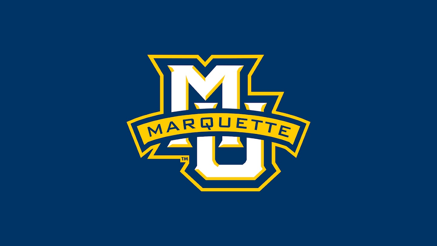 Watch Marquette Golden Eagles men's basketball live