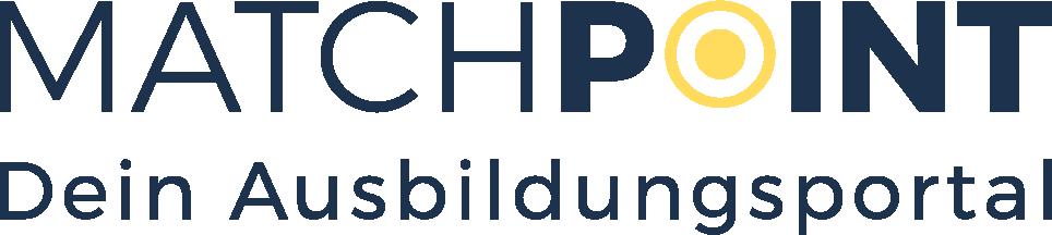 Logo Matchpoint
