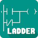 PLC Ladder Simulator icon