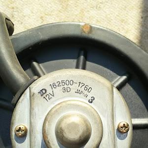 スプリンタートレノ AE86 60年式GT'APEXのカスタム事例画像 豊田蜂六さんの2020年12月27日15:21の投稿