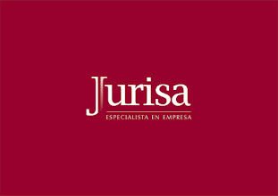 Jurisa