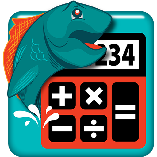 Fish Feed Calculators - Apps on Google Play