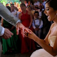 Fotógrafo de bodas Jesus Ochoa (jesusochoa). Foto del 01.10.2018