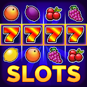 Jackpot Casino: Scatter Slots - slot machines free icon