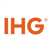 IHG® Booking App – Search, Find & Book Hotel Deals