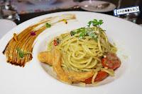 慕拉諾義式餐廳