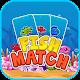 Fish Match - Mencocokan Gambar Ikan