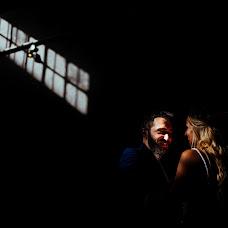 Fotógrafo de bodas Mateo Boffano (boffano). Foto del 15.05.2018