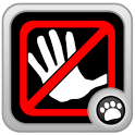 Call Blocking Blacklist icon