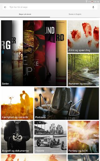 書籍必備APP下載|Mofibo - books unlimited 好玩app不花錢|綠色工廠好玩App