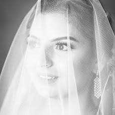 Fotógrafo de bodas Ilgar Greysi (IlgarGracie). Foto del 28.10.2017