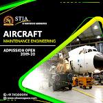 Aviation Institute in Rajasthan