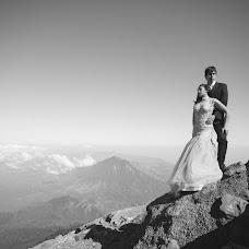 Wedding photographer Ary Gunawan (AryGunawan). Photo of 31.12.2015