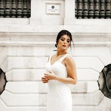 Wedding photographer Anıl turan Çılgın (recordyapim). Photo of 06.10.2017