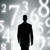 Numerology for Business
