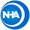 NHA.Travel icon