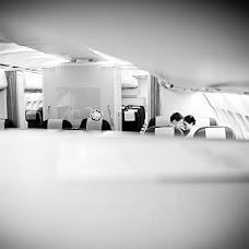 Wedding photographer Wolfgang Rada (WolfgangRada). Photo of 30.01.2014