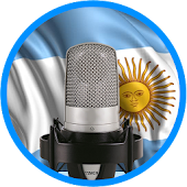 Radio Argentina All Stations