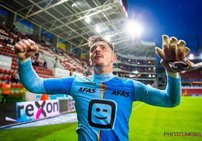 Heuglijk nieuws bij KV Mechelen: onverwachte speler toch al in de selectie