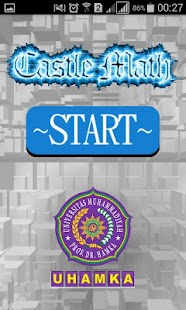 Download Bangun Ruang Castle Math For PC Windows and Mac apk screenshot 2