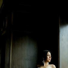 Свадебный фотограф Кирилл Чеходаров (Chekhodarov). Фотография от 02.12.2013