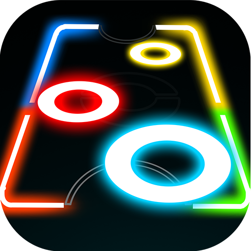 Air Hockey Game file APK for Gaming PC/PS3/PS4 Smart TV