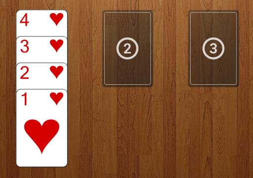 Solitaire suite - 25 in 1 apkpoly screenshots 13
