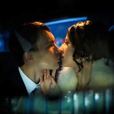 Wedding photographer Marina Skovorodnikova (SMARINA). Photo of 27.02.2016