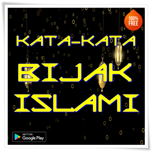 Download Kata Kata Bijak Islam Google Play Softwares Agp2auo1cpc8
