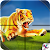 Sniper Animal Hunting Challenge 2019 file APK Free for PC, smart TV Download