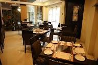 Samudra Restaurant N Bar photo 10