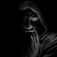 MADOBU - Be the Dark Lord (game)