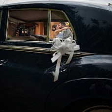 Wedding photographer Miguel angel Martínez (mamfotografo). Photo of 28.03.2017